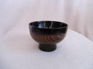 Michinoku2005img600x4501393811527de