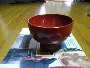 Michinoku2005img600x45014747