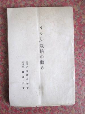 Nanohanabunko2000img480x64015033907