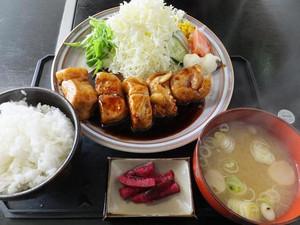 Miyabi_miku60326