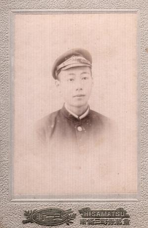 Kikou271